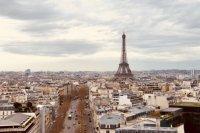 Paris Attraktionen
