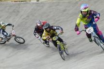 Cyclopark 2 Hour session