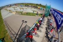 Cyclopark Special Offers and Events