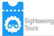 Escourted Tours, Coach Tours, Bus Tours, River Tours, Bike Tours and Walking Tours