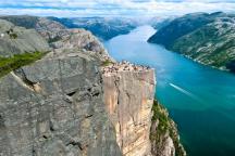 Norge - Bestselgere