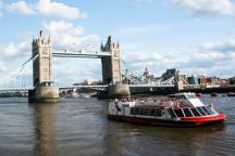 London bestselgende attraksjon billetter