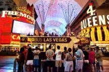 Big Bus Vegas