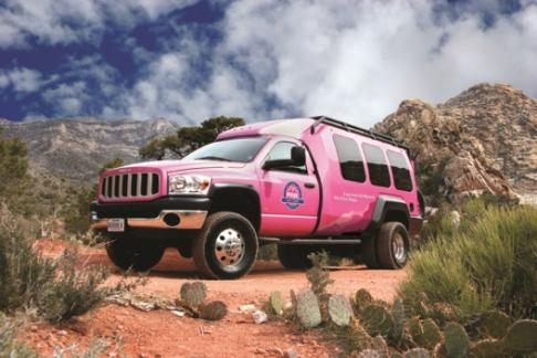 Valley Of Fire, Hoover Dam Pink Jeep Tours| Las Vegas Nevada Sightseeing |  Discount U0026 Deals| 365 Tickets