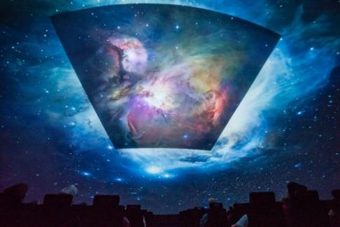 adler planetarium tickets prices discounts cheap tickets 365
