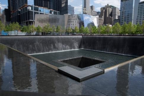 Click to view details and reviews for Whitney Museum Of American Art 9 11 Memorial Museum.