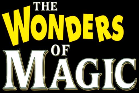 wonderworks pigeon forge tennesse attractions discount tickets