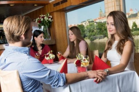 Prague Centre Cruise Offers Discounts Amp Cheap Tickets
