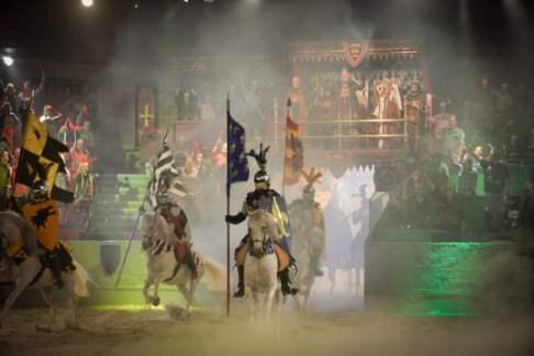 medieval times chicago tickets prices discounts cheap tickets