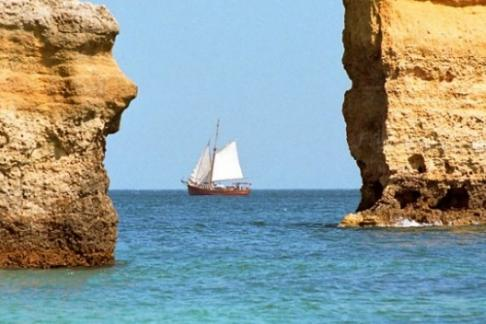 Click to view details and reviews for Lagos Sagres Half Day Tour.