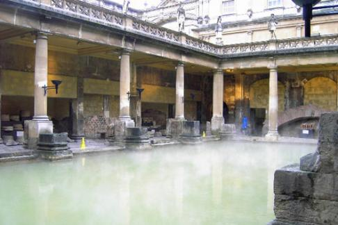 Fun Things To Do In Bristol And Bath