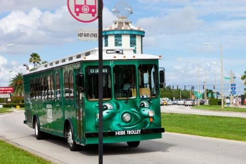 iRide Trolley Tickets and Prices on disney map, orange county florida district map, i trolley orlando stops, san diego trolley stops map, i trolley universal studios orlando, international drive restaurant map, the plaza las vegas map,