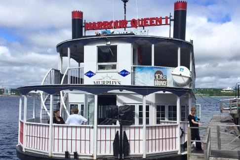 Murphy S The Cable Wharf Halifax Crusies Offers Discounts