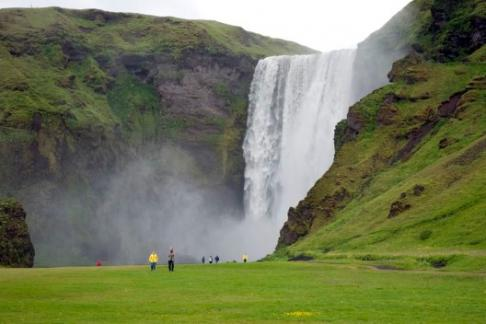 Click to view details and reviews for Ah 140 Gray Line Iceland Golden Circle Super Jeep Tour.