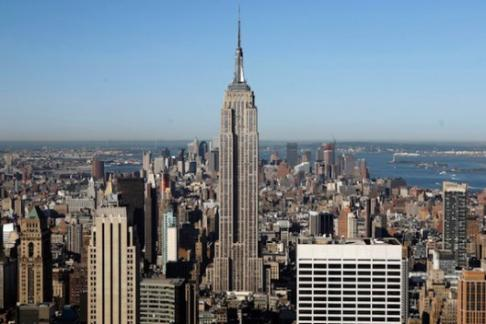 empire state building tickets prices discounts cheap deals 365
