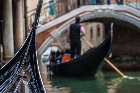 Click to view details and reviews for Venice Boat Excursion With Grand Canal Tower Climb.