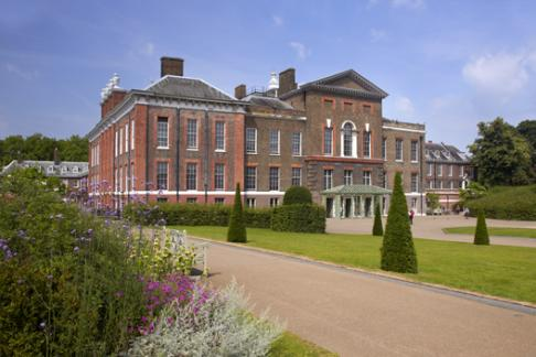 Kensington Palace Diana Exhibition   Cheap Tickets U0026 Discounts | 365Tickets