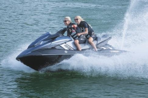 jet ski tours in ibiza tickets discounts cheap deals 365tickets uk. Black Bedroom Furniture Sets. Home Design Ideas