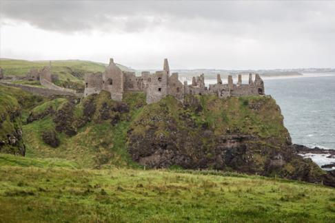 Game Of Thrones Belfast Tickets Tours Discounts Amp Cheap