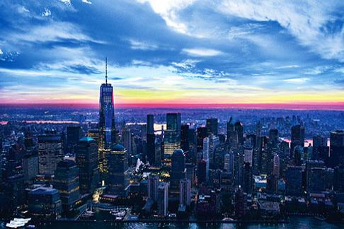 One World Observatory Tickets Prices Discounts And Cheap