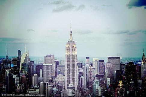 empire state building tickets discounts tours cheap deals