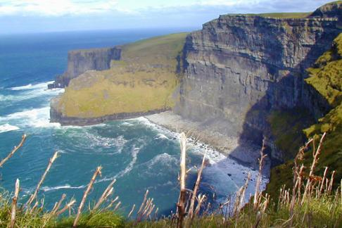 Click to view details and reviews for Cliffs Of Moher Full Guided Tour Experience.