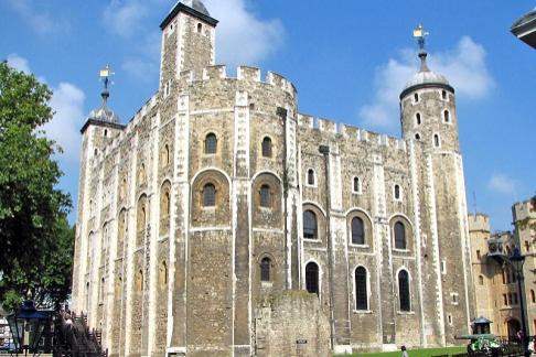 Click to view details and reviews for Pub Passport Meal Deal Tower Of London.