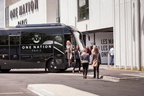 one nation paris offres r ductions et billet pas cher acheter en ligne 365tickets france. Black Bedroom Furniture Sets. Home Design Ideas