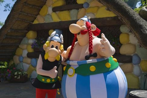 Parc asterix tickets discounts and cheap deals 365tickets uk thecheapjerseys Images