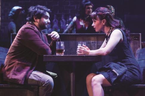 School Of Rock Broadway Theatre New York Attractions Discount