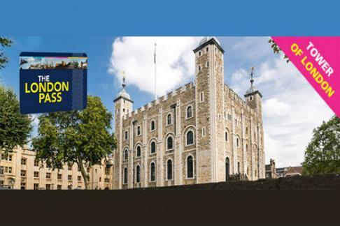 London Pass Offers, Discounts & Cheap Tickets   Buy Online