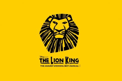 Click to view details and reviews for The Lion King On Broadway New York Icons.