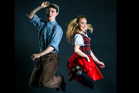 Click to view details and reviews for Irish Evening At Bunratty Folk Park.