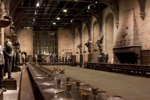Click to view details and reviews for Warner Bros Studio Tour London The Making Of Harry Potter.