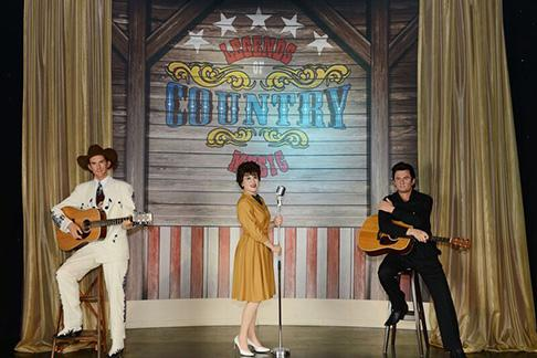 120e393b2 Madame Tussauds Nashville Tickets and Prices