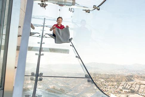 Oue Skyspace Tickets Discounts Cheap Deals 365tickets
