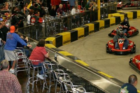 Our Raceway Is The Best Option If You Re Looking For Awesome Go Karts In Henderson Greater Las Vegas And All Of Southern Nevada