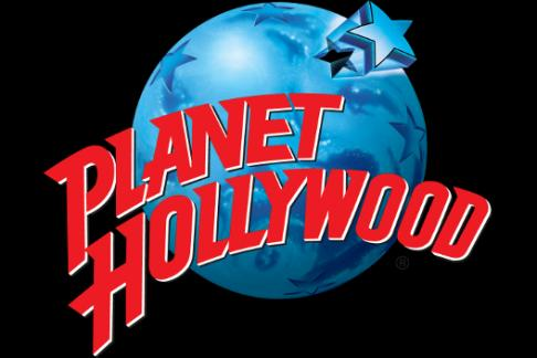 planet hollywood offers discounts cheap tickets buy online 365tickets uk. Black Bedroom Furniture Sets. Home Design Ideas