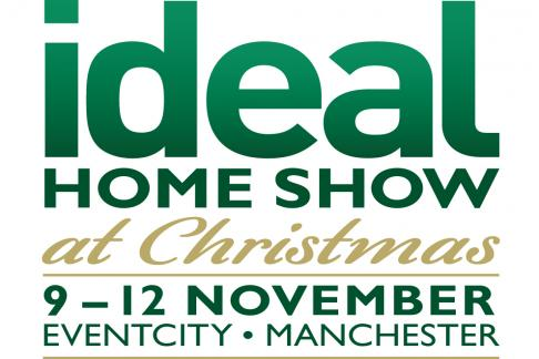 ideal home show manchester offers discounts cheap tickets buy