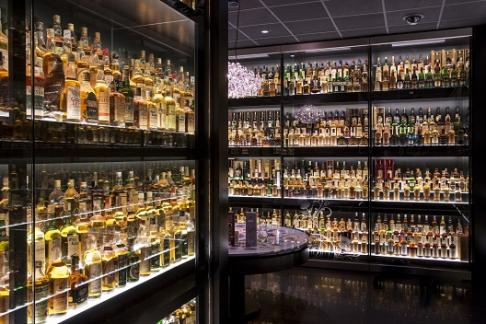 Scotch Whisky Experience Offers Discounts Amp Cheap Tickets