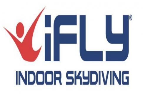 Image For iFLY King of Prussia- First Time Flyers
