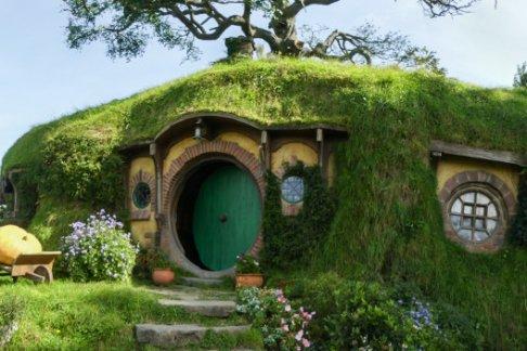 visite d 39 hobbiton billets r ductions tours et offres bas prix 365tickets france. Black Bedroom Furniture Sets. Home Design Ideas