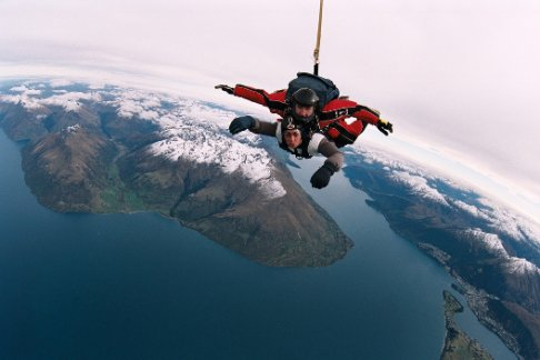 Click to view details and reviews for Nzone Skydive Queenstown.