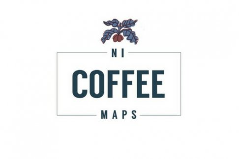 Click to view details and reviews for Belfast Coffee Map Causeway Coast Coffee Map.