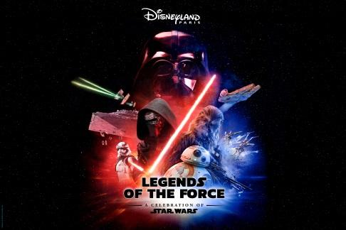 Disneyland® Paris - 1 Día - Adulto por el Precio de Niño + Crucero - Donald