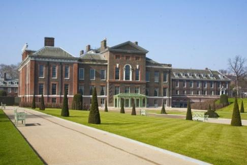 Click to view details and reviews for Kensington Palace Tower Of London Thames River Rover Pass.