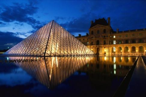 Click to view details and reviews for Pariscityvision Louvre Skip The Line Ticket.
