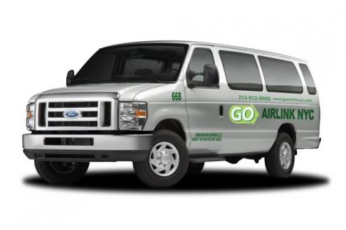 Click to view details and reviews for Go Airlink Nyc Manhattan To Jfk.