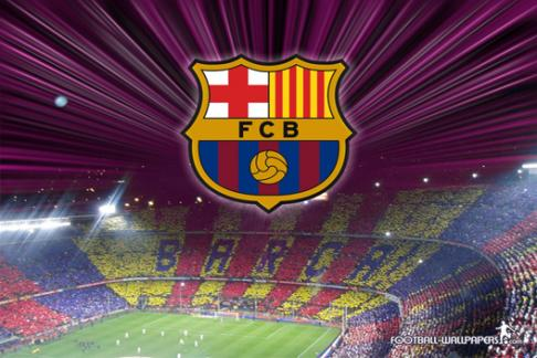 ca420950b9d F.C. Barcelona Camp Nou Tickets