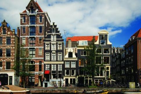 Click to view details and reviews for Amsterdam Pub Crawl.